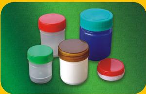 Balm Bottles - Balm Bottles, Manufacturers, Suppliers