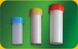 Homeopathic Bottles, Homeopathic Bottles Manufacturer, Homeopathic Bottles Supplier, Homeopathic Bottles Exporter in India.