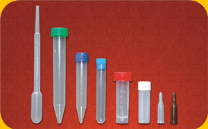 Lab Auxiliaries, Lab Auxiliaries Manufacturer, Lab Auxiliaries Supplier, Textile auxiliaries manufacturer, Laboratory auxiliary material.