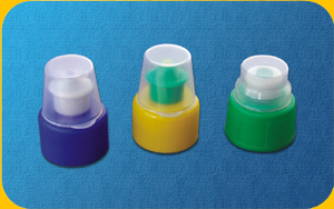 bottle caps manufacturer india, bottle caps - plastic caps for bottle Three Start Mineral Water bottle caps Two Start Juice caps Bubble Top  Mineral Water bottel caps