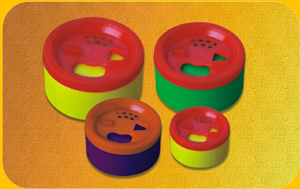 Spice Caps, Spice Caps Manufacturer, Spice Caps Supplier, Spice Caps Exporter in Ahmedabad, Gujarat, India.